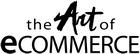 The Art of Ecommerce: tu agencia de ecommerce y web