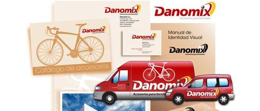 Branding para tiendas online