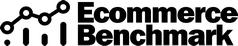 Ecommerce Benchmark