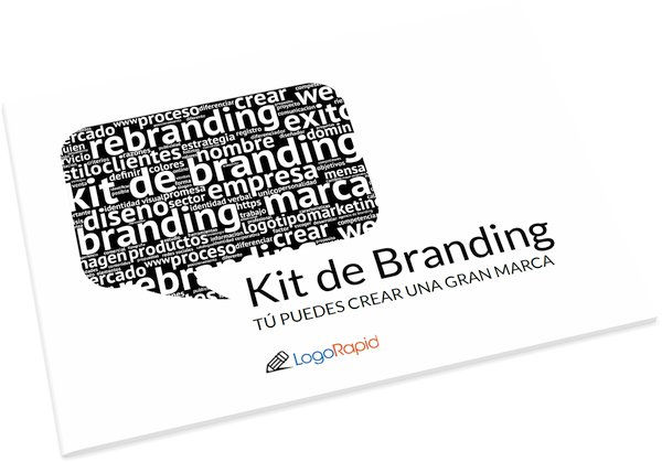 Kit de branding