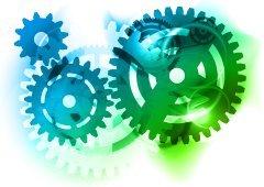 Plan de optimización ecommerce