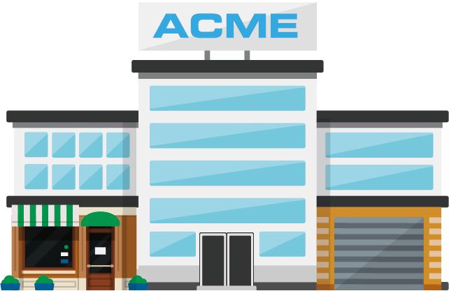 Tienda online para fabricantes
