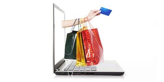 Tiendas online multicanal